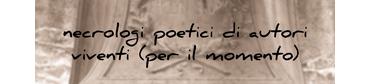 RIP read in peace_matisklo edizioni