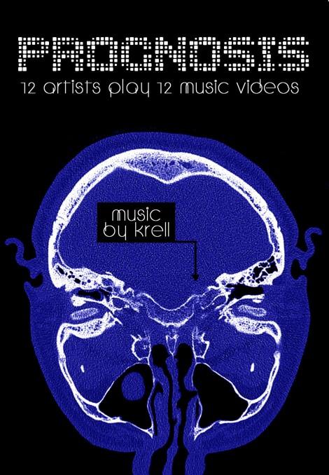 Prognosis by Krell