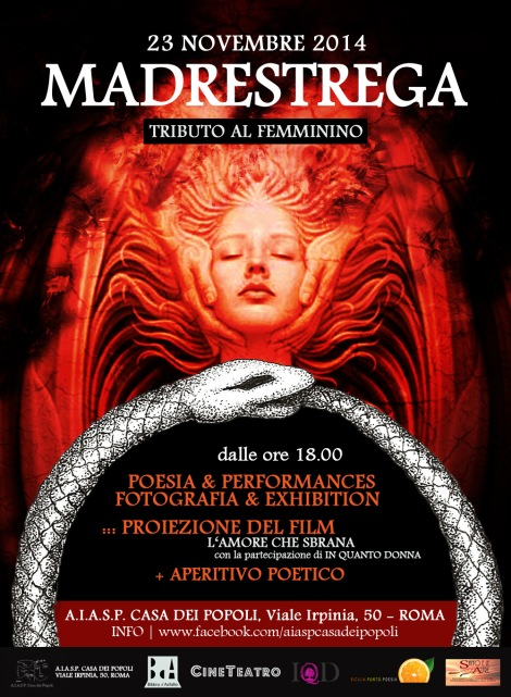Madrestrega_flyer