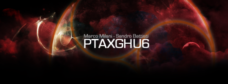 PTAXGHU6_banner